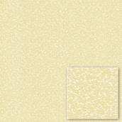 Обои Синтра 712238 Fiorenta French Garden флизелиновые (1,06х10,05м)