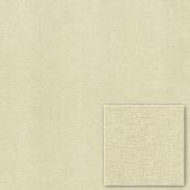 Обои Синтра 778630 Nature Whitewood флизелиновые (1,06х10,05м)