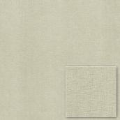 Обои Синтра 778678 Nature Whitewood флизелиновые (1,06х10,05м)