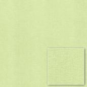 Обои Синтра 778685 Nature Leaves флизелиновые (1,06х10,05м)
