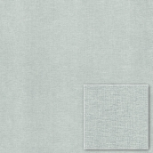 Обои Синтра 778692 Nature Whitewood флизелиновые (1,06х10,05м)