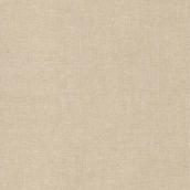 Обои Sintra 797624 Gallant флизелиновые (1,06x10,05)