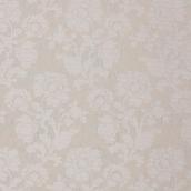Флизелиновые обои СТАТУС Антураж 8030-31 (1,06 *10,05м)