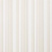Флизелиновые обои СТАТУС Антураж 8031-31 (1,06 *10,05м)