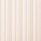 Флизелиновые обои СТАТУС Антураж 8031-33 (1,06 *10,05м)