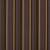 Флизелиновые обои СТАТУС Антураж 8031-36 (1,06 *10,05м)