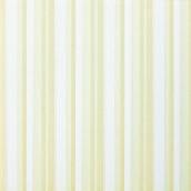 Флизелиновые обои СТАТУС Антураж 8031-38 (1,06 *10,05м)