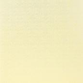 Флизелиновые обои СТАТУС Антураж 8033-31 (1,06 *10,05м)