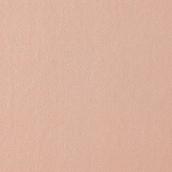 Флизелиновые обои СТАТУС Антураж 8033-33 (1,06 *10,05м)