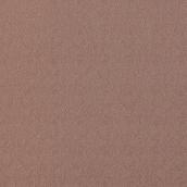 Флизелиновые обои СТАТУС Антураж 8033-34 (1,06 *10,05м)