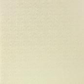 Флизелиновые обои СТАТУС Антураж 8033-38 (1,06 *10,05м)