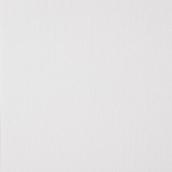Флизелиновые обои СТАТУС Антураж 8035-30 (1,06 *10,05м)