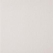 Флизелиновые обои СТАТУС Антураж 8035-31 (1,06 *10,05м)