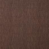 Флизелиновые обои СТАТУС Антураж 8035-36 (1,06 *10,05м)