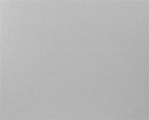 Обои Браво 80377BR60 под покраску флизелиновые белые
