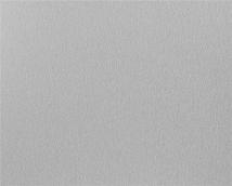 Обои Браво 80378BR60 под покраску флизелиновые белые