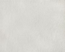 Обои Браво 80379BR60 под покраску флизелиновые белые