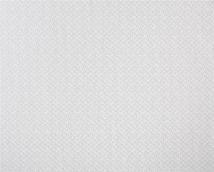Обои Браво 80390BR60 под покраску флизелиновые белые