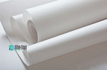 Флизелин малярный Bravo 80399BR50 белый, бесфактурный (1,06х25м)
