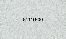 Обои Браво 81110BR00 виниловые на флизелиновой основе (1,06х10,05м)