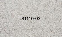 Обои Браво 81110BR03 виниловые на флизелиновой основе (1,06х10,05м)