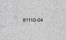 Обои Браво 81110BR04 виниловые на флизелиновой основе (1,06х10,05м)