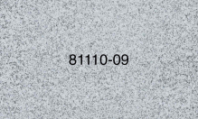 Обои Браво 81110BR09 виниловые на флизелиновой основе (1,06х10,05м)