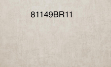 Обои Браво 81149BR11 виниловые на флизелиновой основе (1,06х10,05м)
