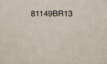 Обои Браво 81149BR13 виниловые на флизелиновой основе (1,06х10,05м)