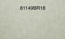 Обои Браво 81149BR18 виниловые на флизелиновой основе (1,06х10,05м)