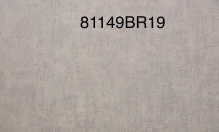 Обои Браво 81149BR19 виниловые на флизелиновой основе (1,06х10,05м)