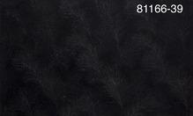 Обои Браво 81166BR39 виниловые на флизелиновой основе (1,06х10,05м)