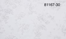 Обои Браво 81167BR30 виниловые на флизелиновой основе (1,06х10,05м)