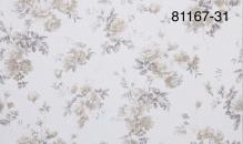 Обои Браво 81167BR31 виниловые на флизелиновой основе (1,06х10,05м)