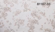 Обои Браво 81167BR33 виниловые на флизелиновой основе (1,06х10,05м)