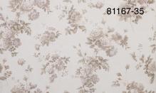 Обои Браво 81167BR35 виниловые на флизелиновой основе (1,06х10,05м)