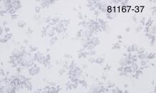 Обои Браво 81167BR37 виниловые на флизелиновой основе (1,06х10,05м)