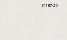 Обои Браво 81187BR20 виниловые на флизелиновой основе (1,06х10,05м)