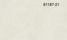 Обои Браво 81187BR21 виниловые на флизелиновой основе (1,06х10,05м)