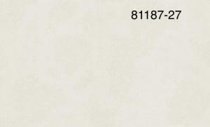Обои Браво 81187BR27 виниловые на флизелиновой основе (1,06х10,05м)