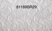 Обои Браво 81189BR29 виниловые на флизелиновой основе (1,06х10,05м)