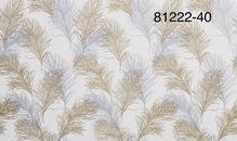 Обои Браво 81222BR40 виниловые на флизелиновой основе (1,06х10,05м)