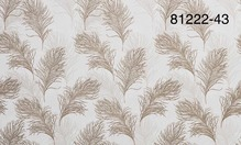 Обои Браво 81222BR43 виниловые на флизелиновой основе (1,06х10,05м)