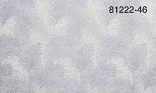 Обои Браво 81222BR46 виниловые на флизелиновой основе (1,06х10,05м)