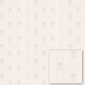 Обои Синтра 825310 Gloria Английская полоса флизелиновые (1,06х10,05м)