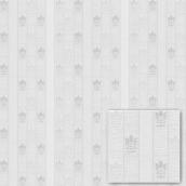 Обои Синтра 825334 Gloria Английская полоса флизелиновые (1,06х10,05м)
