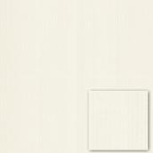 Обои Синтра 825518 Gloria Неоклассика флизелиновые (1,06х10,05м)