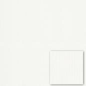 Обои Синтра 825525 Gloria Неоклассика флизелиновые (1,06х10,05м)