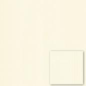 Обои Синтра 825549 Gloria Неоклассика флизелиновые (1,06х10,05м)