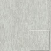 Обои Синтра 825723 Gloria Фокстрот флизелиновые (1,06х10,05м)